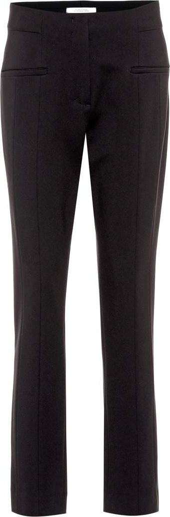 Dorothee Schumacher Jersey pants