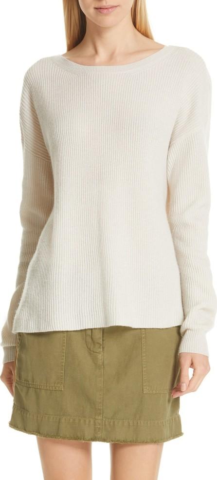 Nili Lotan Hadis Cashmere Sweater
