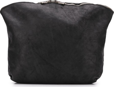 Guidi Full grain beautycase pouch