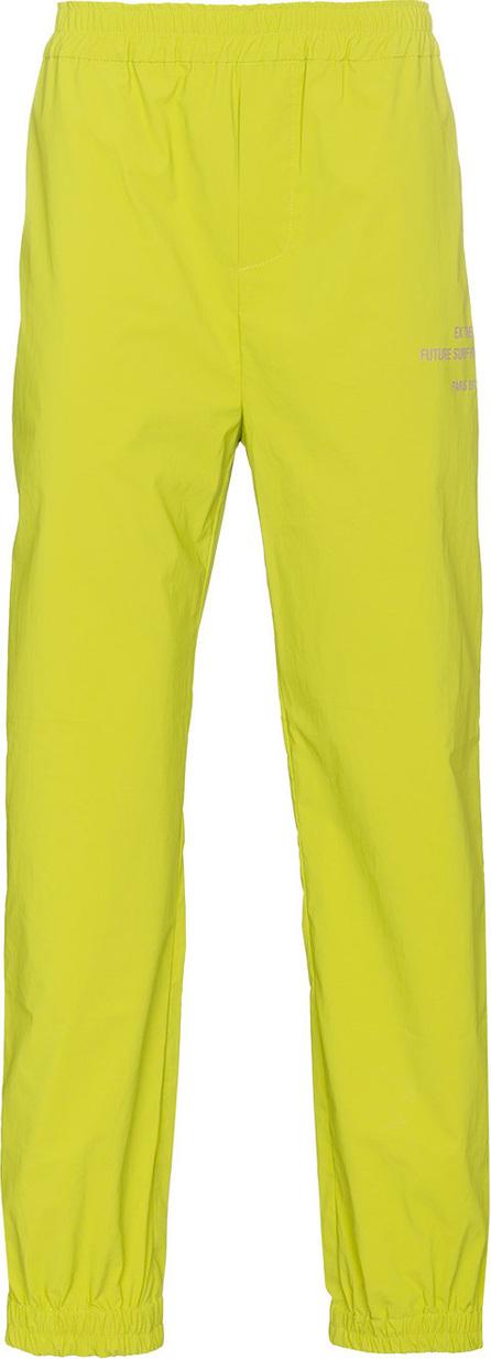 Ex Infinitas Future Surf Pro sweat pants