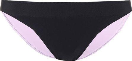 HEIDI KLEIN BB Hipster reversible bikini bottoms