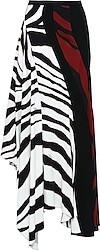 Roberto Cavalli Midi Skirts