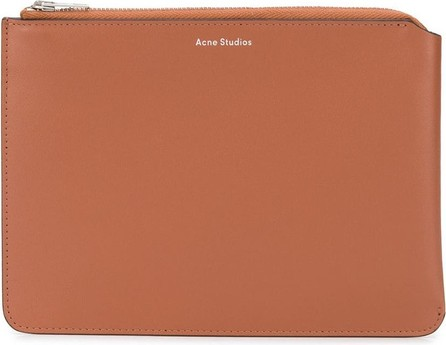 Acne Studios Compact document holder