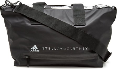 Adidas By Stella McCartney Studio Bag S