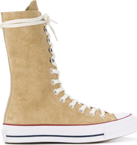 Converse x JW Anderson Chuck 70 XX Hi sneakers
