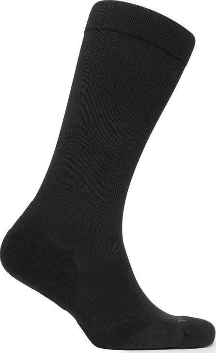 2Xu Flight Stretch-Knit Compression Socks