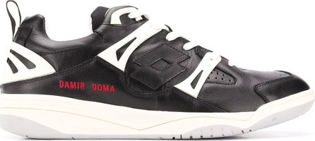 Damir Doma Flor L sneakers