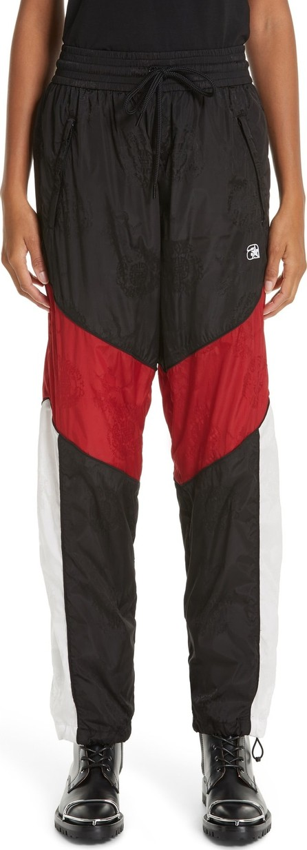 Alexander Wang Windbreaker Track Pants