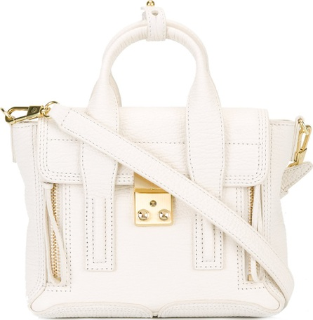 3.1 Phillip Lim small Pashli satchel