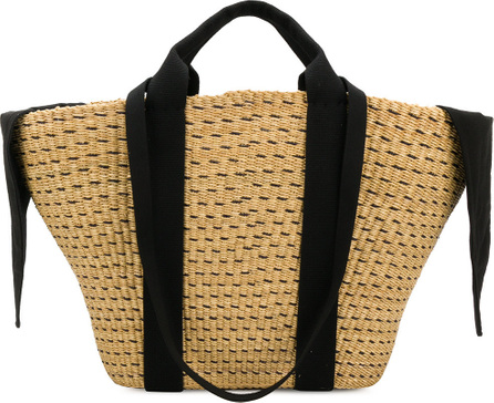 Blaise large tote