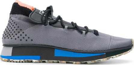 Adidas Originals by Alexander Wang Run sneakers