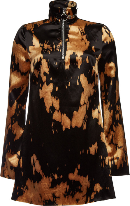 Marques'Almeida Janis Printed Dress