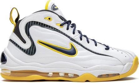 Nike Air Total Max Uptempo 'Reggie Miller' sneakers