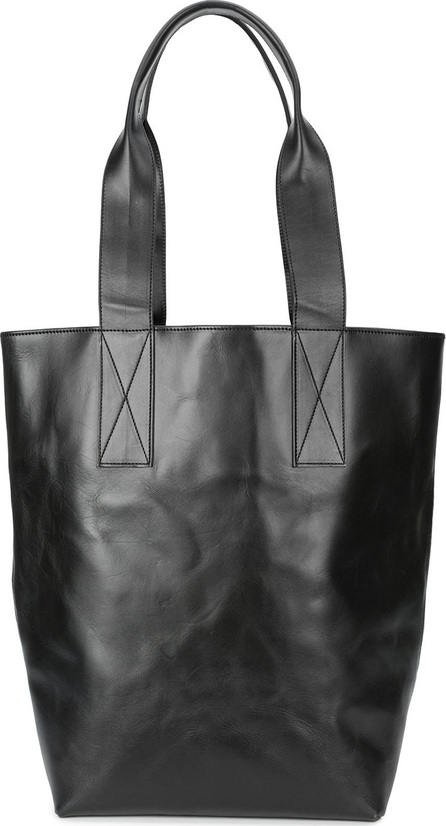 Ann Demeulemeester Classic tote