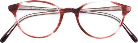 Oliver Peoples Mareen glasses