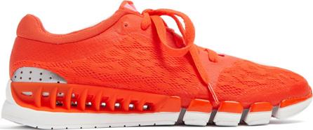 Adidas By Stella McCartney Kea Clima low-top trainers