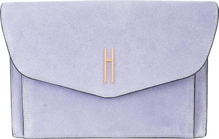 Hayward Bobby clutch