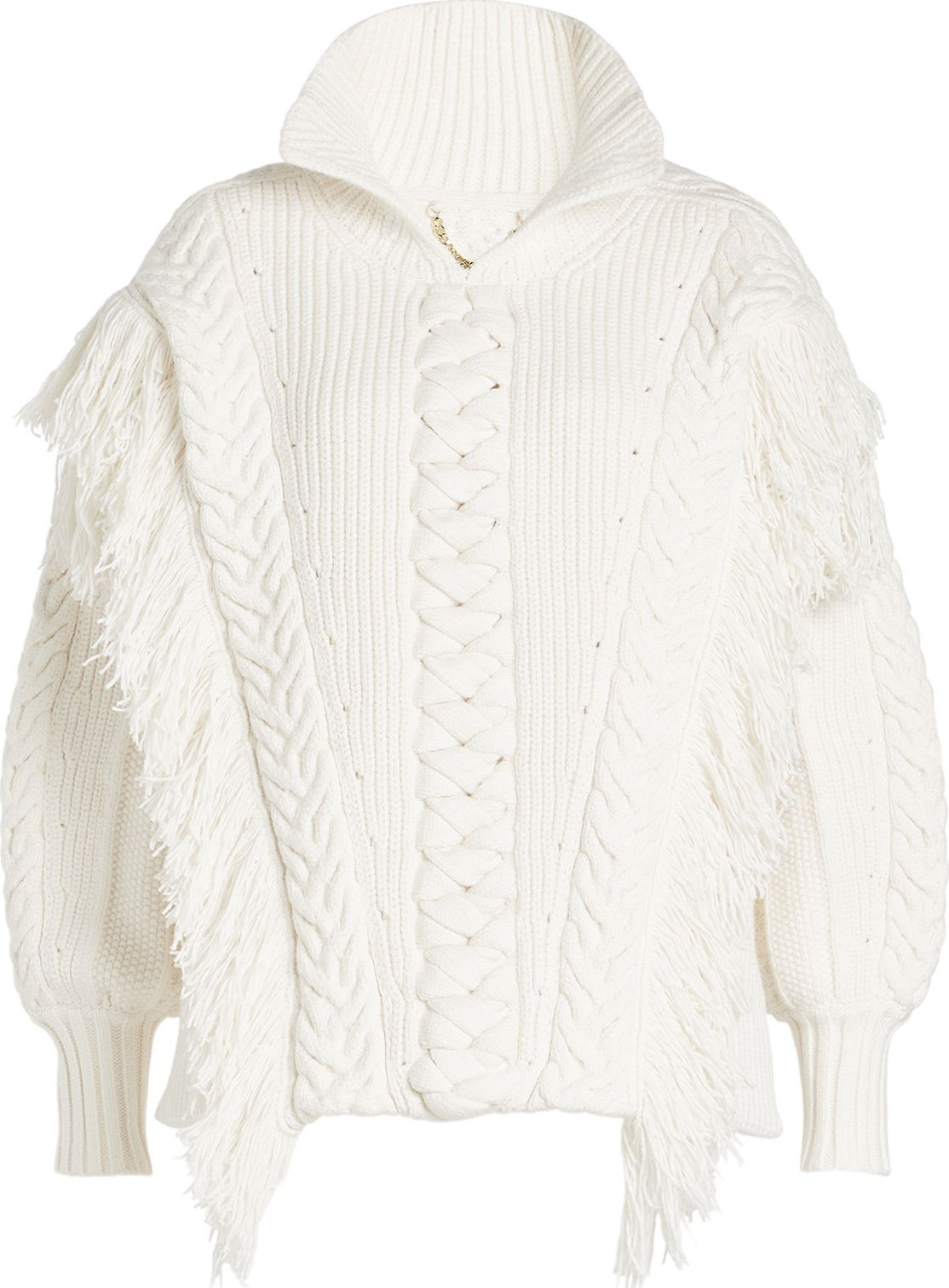 Burberry London England - Pullover with Cotton