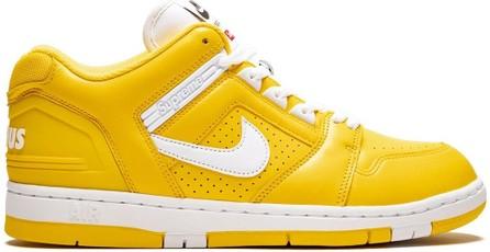 Nike SB AF2 Low sneakers