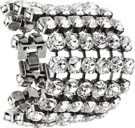 DODO BAR OR Antonia bracelet