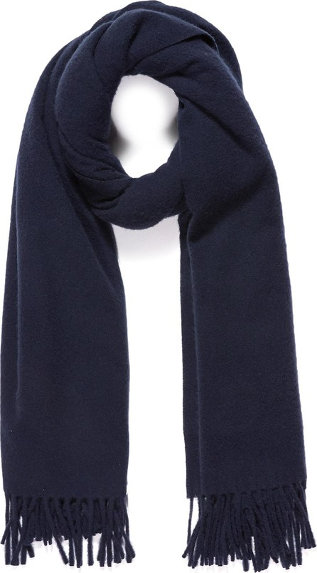Acne Studios 'Canada New' oversized wool scarf