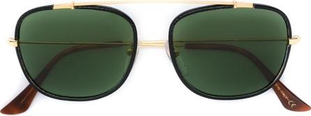 RetroSuperFuture 'Primo' sunglasses