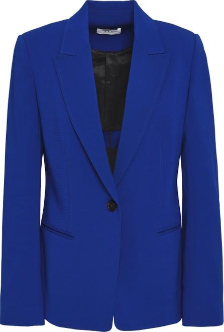 A.L.C. Duke cady blazer
