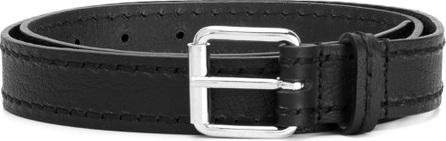 Comme Des Garcons Classic belt