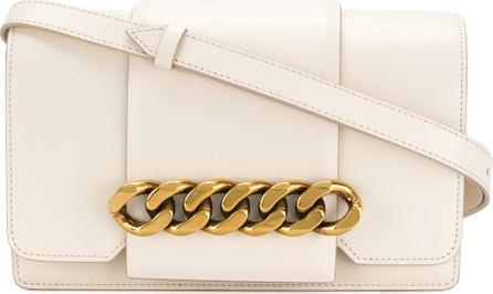 Givenchy Small Infinity shoulder bag