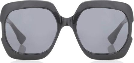 Dior DiorGaia sunglasses