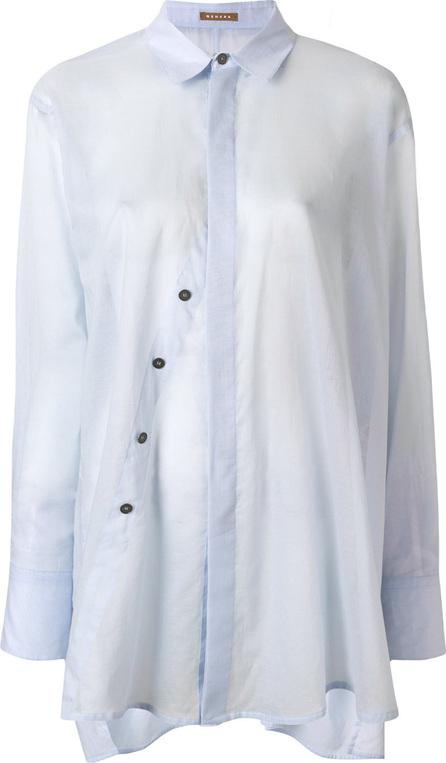 Nehera Bamas shirt