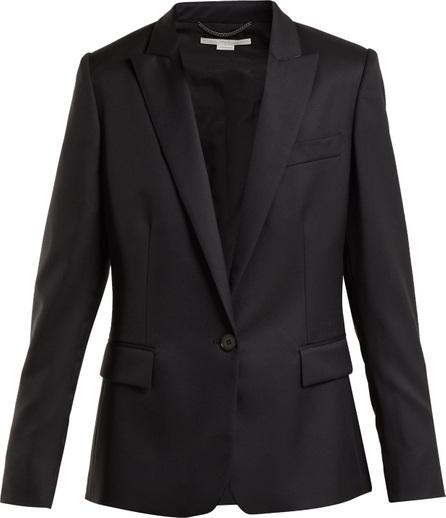 Stella McCartney Ingrid tailored wool jacket