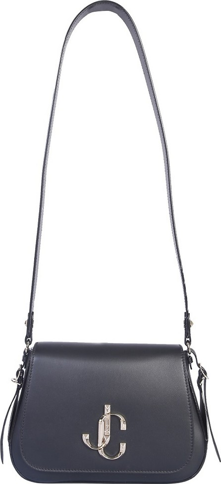 Jimmy Choo VARENNE SHOULDER BAG