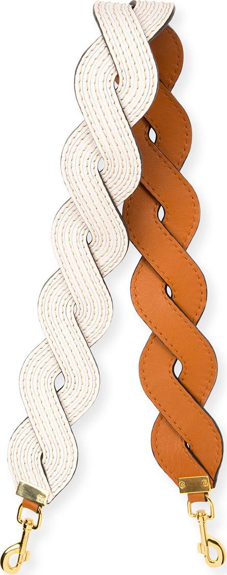 LOEWE Wavy Stitches Strap for Handbag