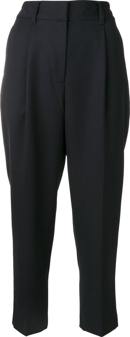 3.1 Phillip Lim cropped carrot pants