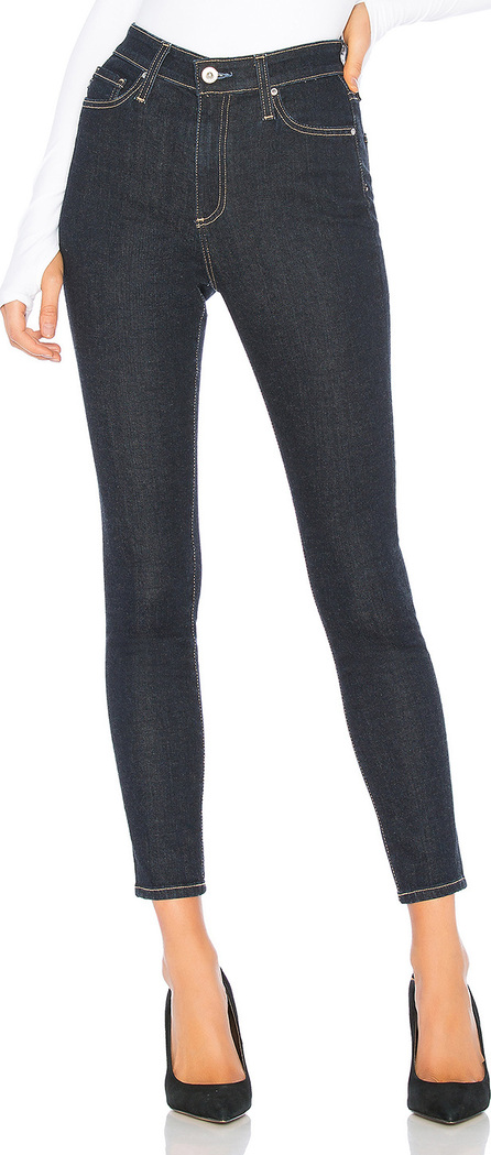 AG Jeans Mila Ankle