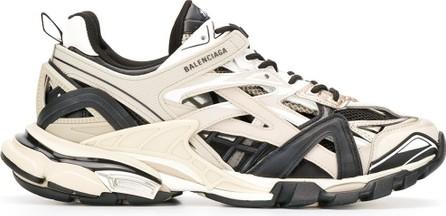 Balenciaga Track Sneaker Damen Schuhe Günstige Shops