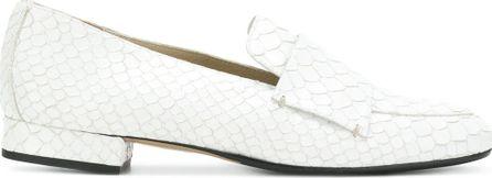 ATP Atelier Winnie loafers
