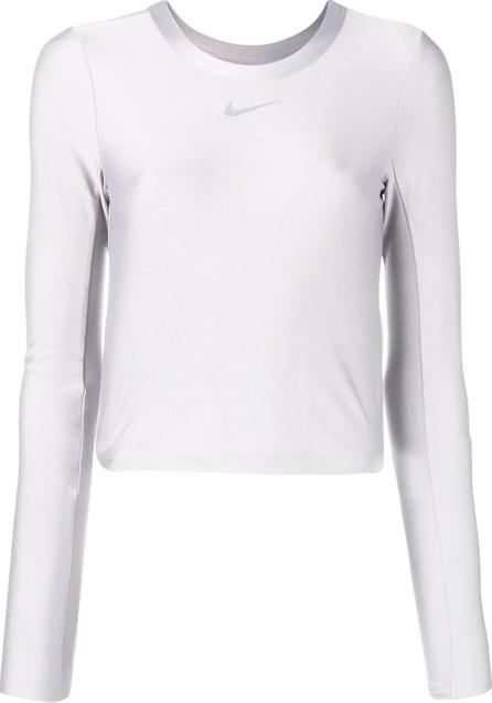Nike Slim fit jersey