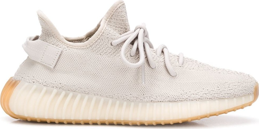 b78a44150372b Yeezy Boost 350 V2 sneakers - Mkt