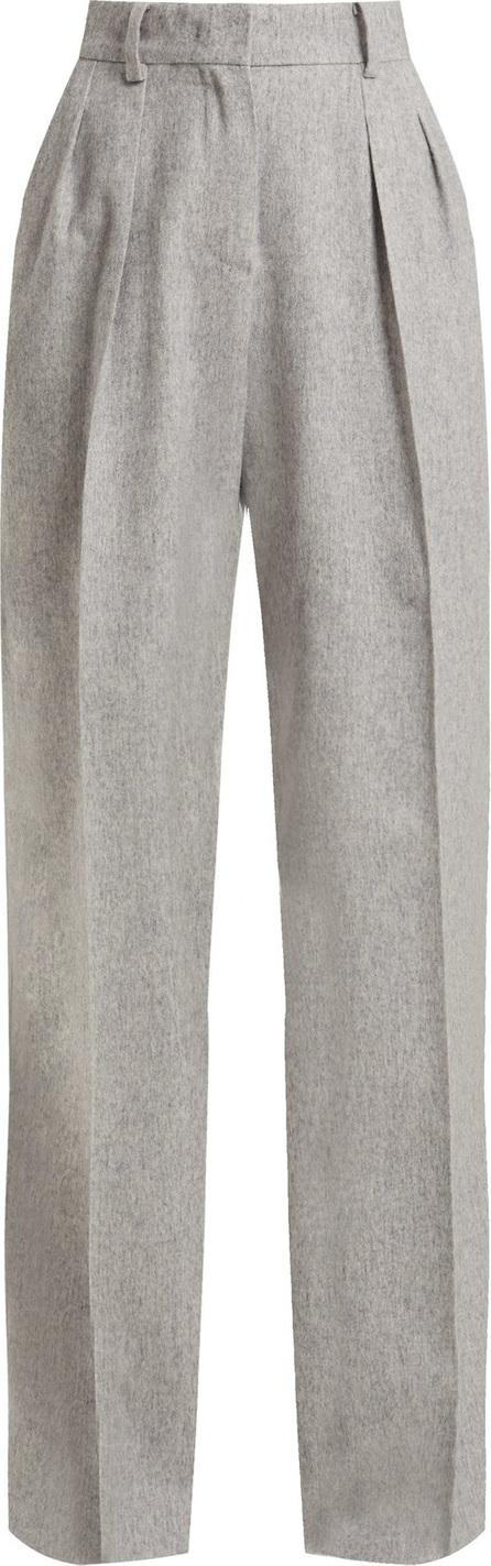 Max Mara Klenia trousers