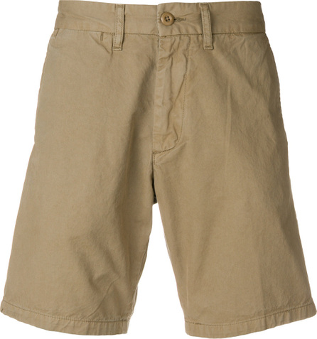 Carhartt Casual deck shorts