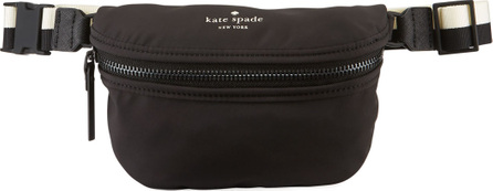 Kate Spade New York that's the spirit fanny pack bag