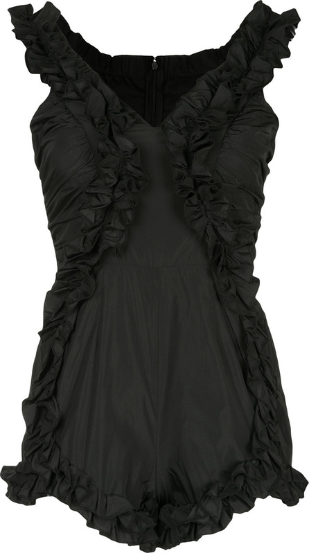 Alice McCall Stuck On You playsuit