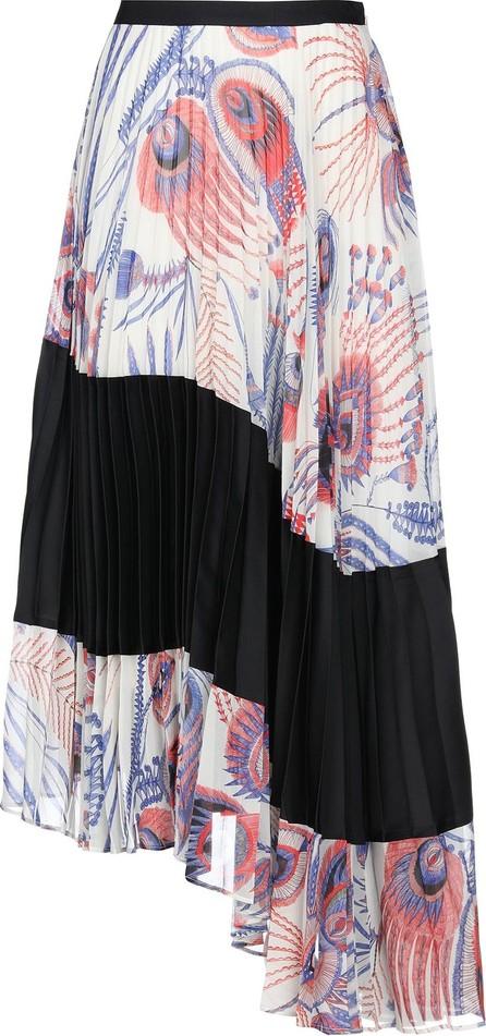 Dries Van Noten Maxi Skirts