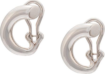 Charlotte Chesnais Monie earrings