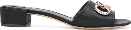 Salvatore Ferragamo Lampio sandals
