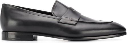 Prada Formal penny loafers