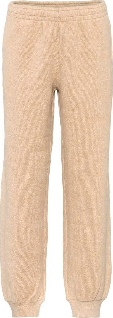 See By Chloé Cotton-blend trackpants
