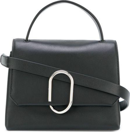 3.1 Phillip Lim Alix crossbody box bag